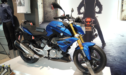 bmw-g310r-sap-ve-viet-nam